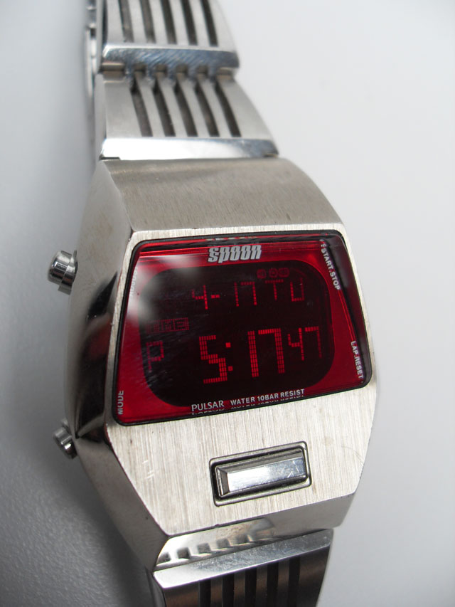 lcd retro russian world watches the watch product another